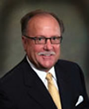 Ralph H. Bellande Chief Executive Officer/President Renaissance Senior Communities